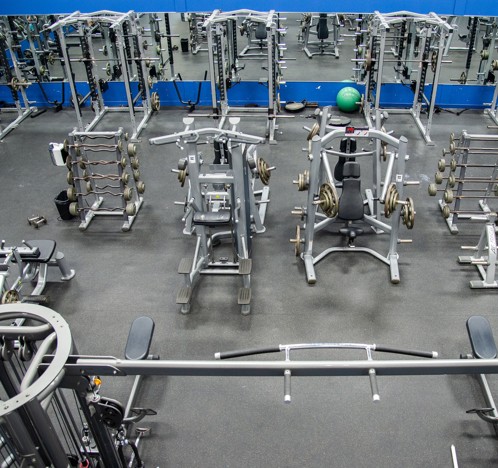 fitness-gym-weight-room-beverly-ma